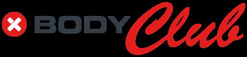 XBody-Club-Logo-RGB-LR